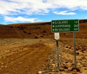 Patagonia-9
