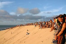 por_do_sol_jericoacoara_01