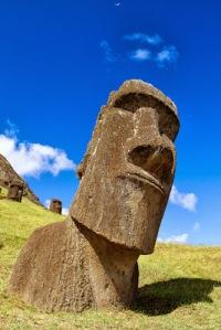 QFW-5-Moai