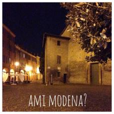 travelmood italy blog modena