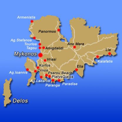mykonos-map