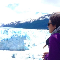 perito moreno argentina travelmoodargentina
