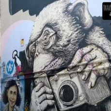berlino modena travelmood italy blog visitmodena igersmodena