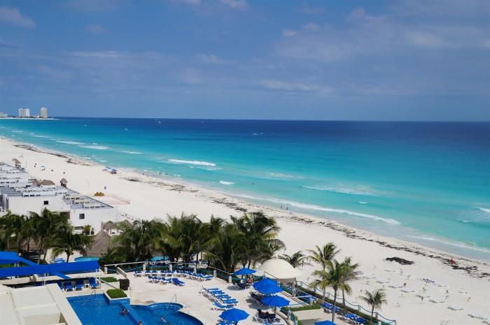 20141027_Cancun