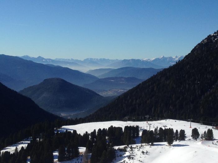 cavalese snowboard life
