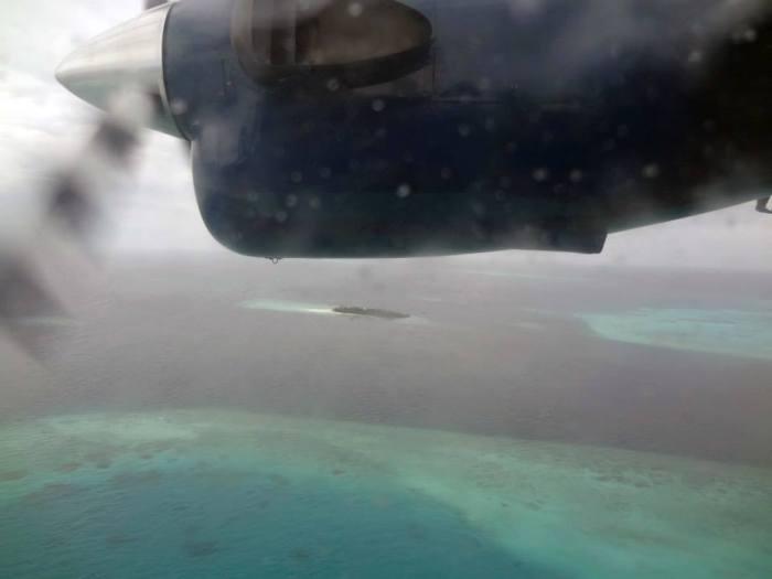 idrovolante maldive travelmood bravo alimatha blog