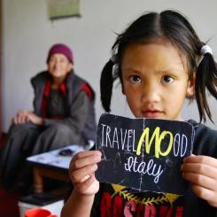 ladakh modena travelmood italy blog visitmodena igersmodena