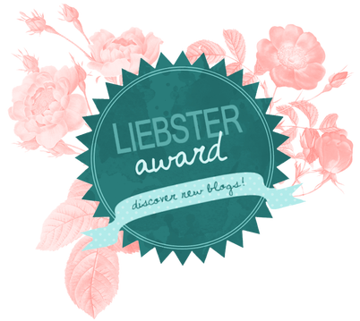 liebster-award-2016.png
